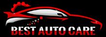 Best Auto Care
